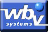 Zu WBV Systems