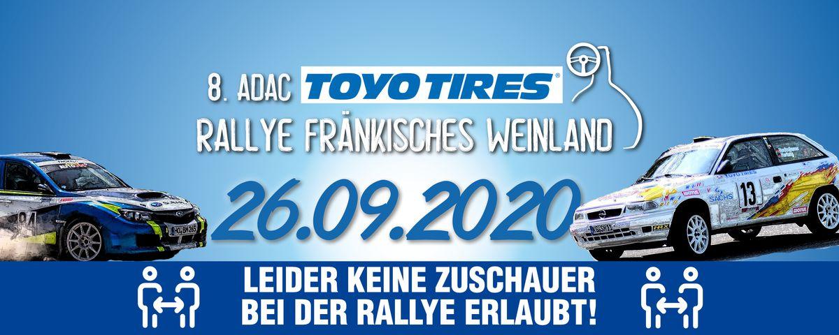 rallye fraenkisches weinland 2020 zuschauer.pdf